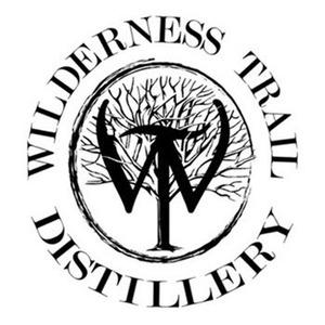 PRESALE! Wilderness Trail Rye-Our Barrel Pick 750ml Bottle
